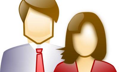 Как снять заговор самостоятельно: с человека, на безденежье, с мужа
