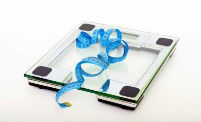 Заговор на похудение: ЧИТАЙ эффективные заговоры похудеть