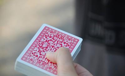 Как с помощью магии привлечь удачу: читать эффективные заговоры