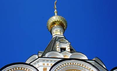 Церковный приворот | приворот в церкви со свечами