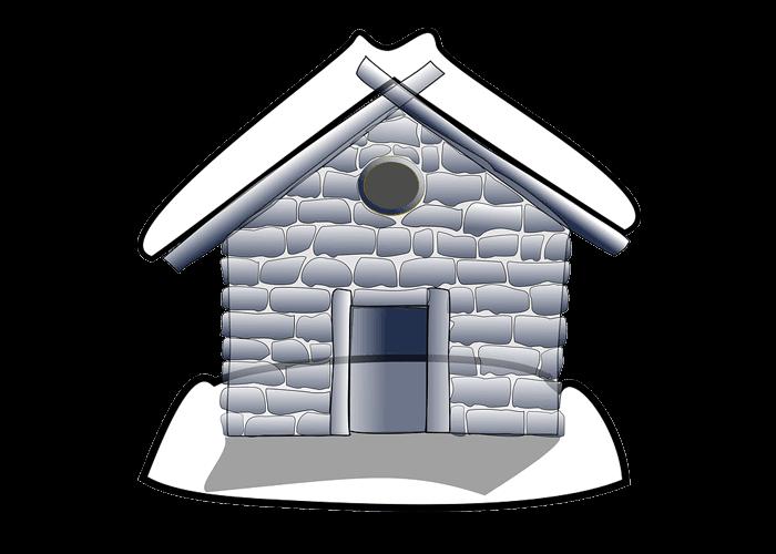 Способы защиты дом от сглаза и порчи