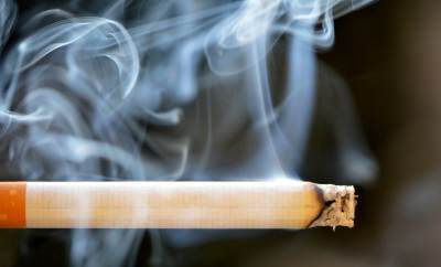 Приворот на сигарете: последствия