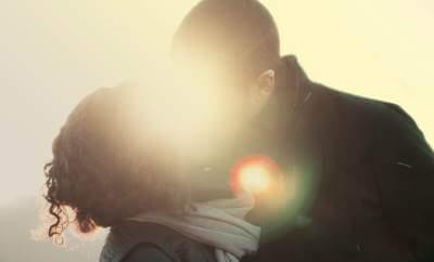 Приворот любимого человека: как сделать, Читать на мужчину, женщину