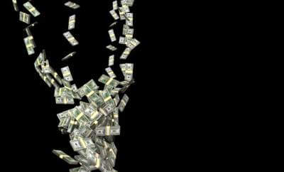 Порча на деньги: как определить