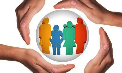 Как защитить семью от порчи и сглаза