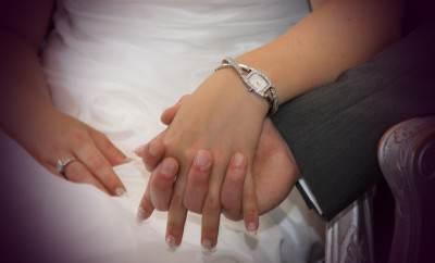 Порча на мужа | как снять | навести порчу на мужа: эффективные способы