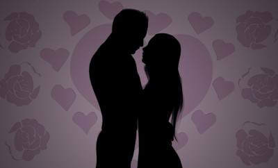 Приворот как вернуть любимого мужчину: мужа, парня