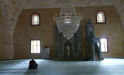 Мусульманские молитвы от порчи и сглаза