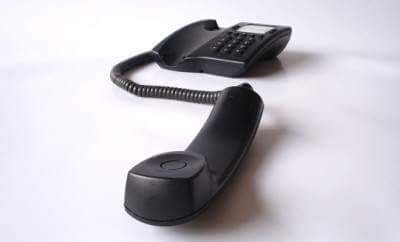 Приворот по телефону
