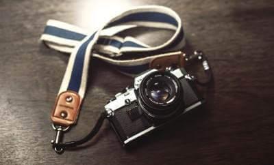 Как защитить фотографию от сглаза