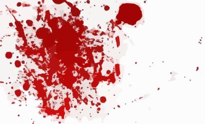 Приворот парня на месячных | месячный приворот на крови