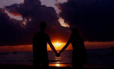 Сильный приворот на возврат любимого