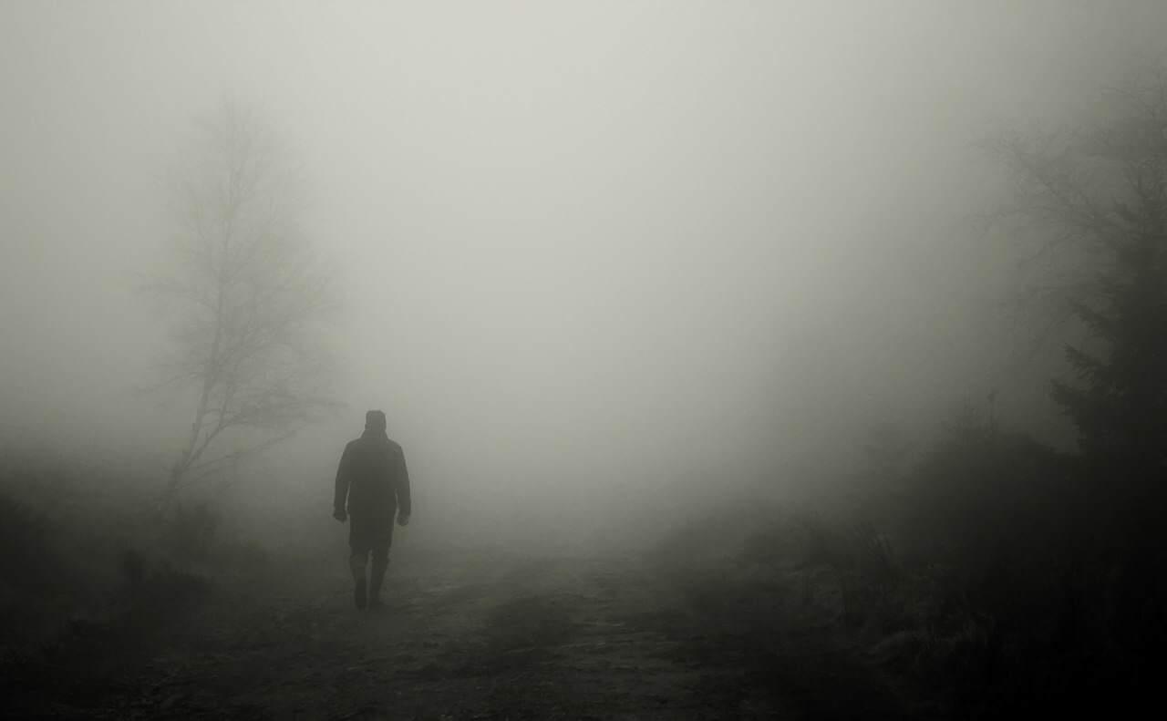 Сглаз на одиночество: признаки и как снять