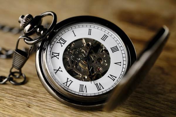Как быстро начинает действовать приворот, сроки