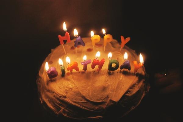 Заговор на день: чтобы день рождения и первый день работы были удачными