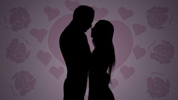 Эффективный обряд на любовь мужа