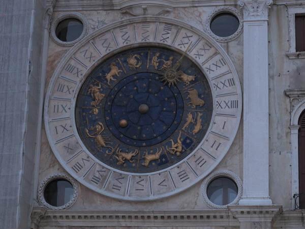 Камень от сглаза и порчи по знакам зодиака: