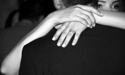 Что делать, чтобы снять приворот любовницы