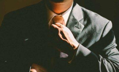 Как можно снять родовое проклятие по мужской линии