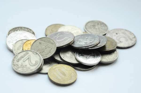 Как заставить должника вернуть деньги