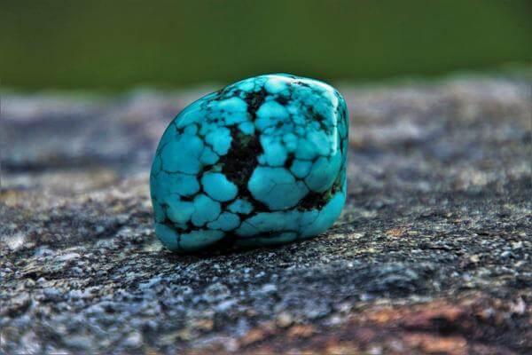 Камень от порчи и сглаза