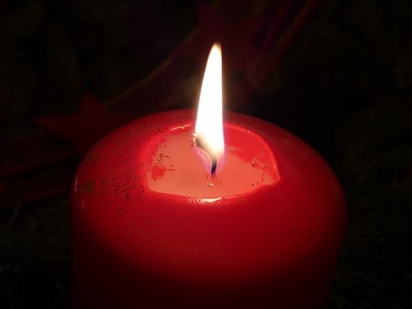 Приворот на любовь «Черный сват»
