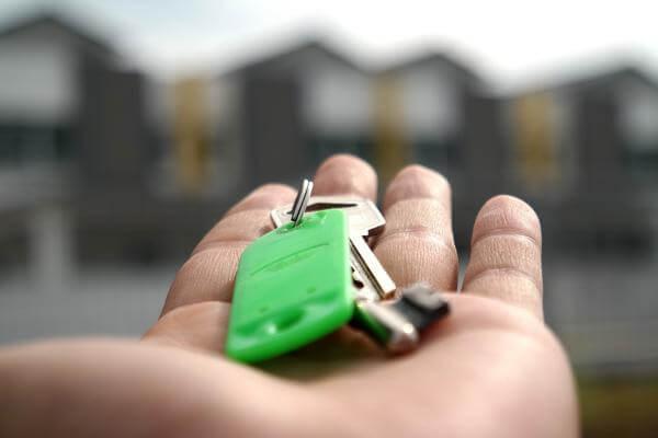 Заговор на продажу квартиры: старой или в которой не жили
