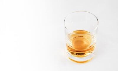 Как сделать приворотный напиток, зелье