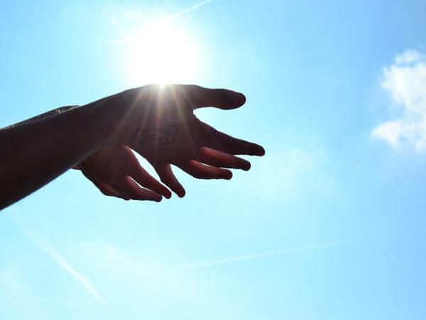Заговор на возврат любимого: когда помогает?