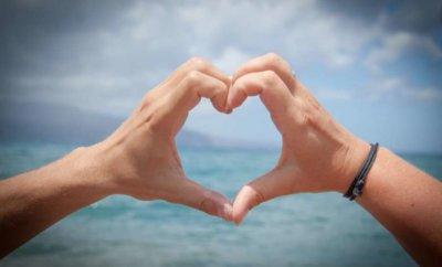 Обряд на любовь мужа