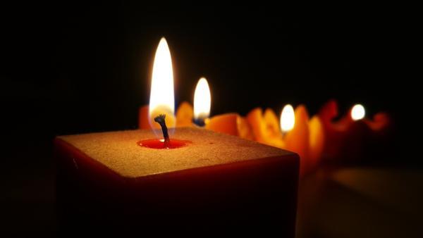 Ритуалы на снятие сглаза в домашних условиях