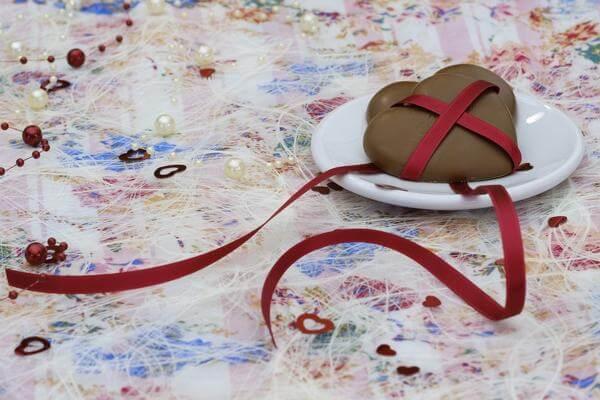 Заговоры на любовь в новолуние: примеры