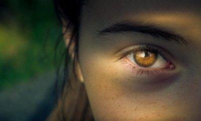 Как определить приворот на мужчине и женщине