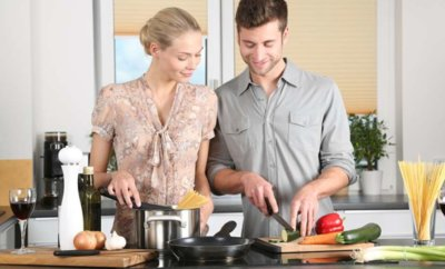 Как провести приворот на мужчину в домашних условиях