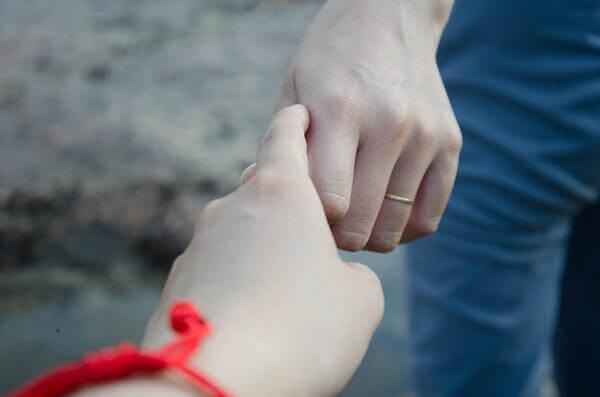 Приворот вернуть любимого мужчину: мужа, парня, вернуть девушку приворотом