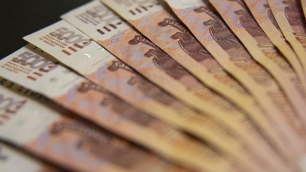 Заговор на возврат долга: читать способы повлиять на должника с помощью магии