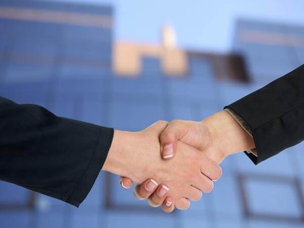 Заговоры на удачную сделку: в бизнесе, в работе, в домашних делах