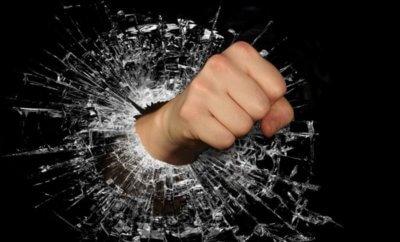 Заговоры в домашних условиях: что можно сделать собственными силами