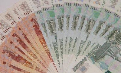 Сильный приворот на деньги: домашние ритуалы
