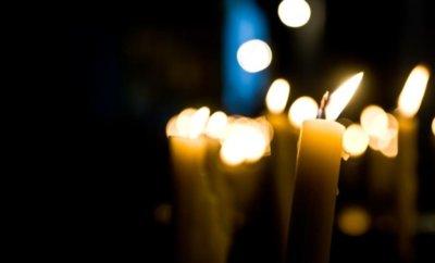 Приворот на свечах, на церковную свечу: как сделать