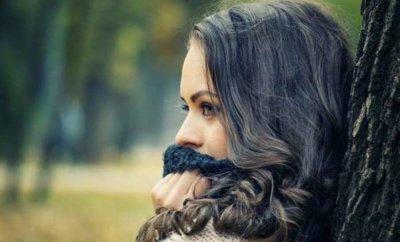 Заговор чтобы отвадить любовницу от мужа