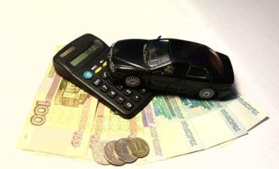 Простой заговор как привлечь деньги