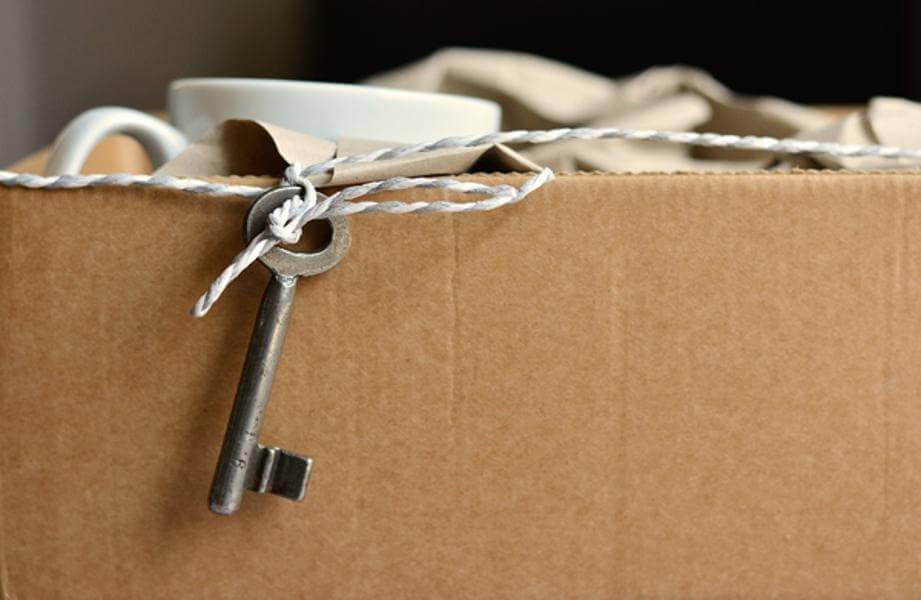 Заговор на покупку недвижимого имущества: квартиры, дома