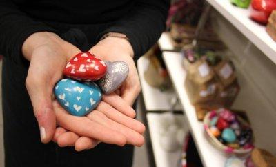 Заговор на торговлю: на хорошую и удачную сделку с покупателем