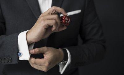 Заговор на удачу и успех в бизнесе