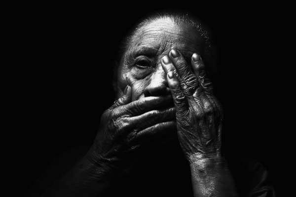 Магия как вернуть жену в семью - бабушка ведунья