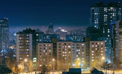 Заговоры на удачную покупку недвижимости: квартиры или дома