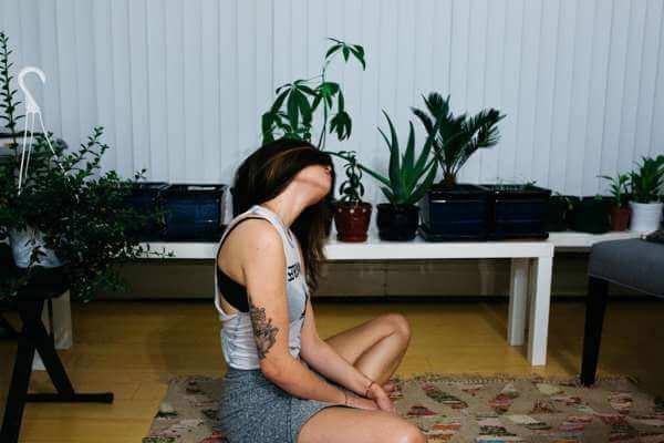 медитация до проведения заговора на продажу квартры