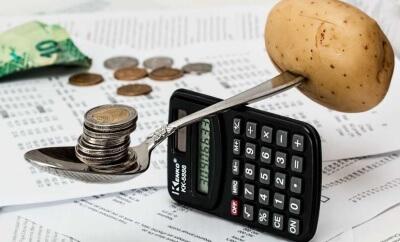 Как избавиться от долгов с помощью магии