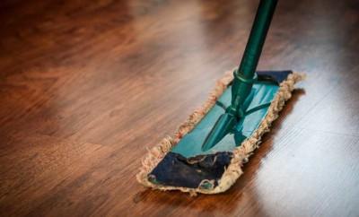 Как очистить дом от порчи и сглаза